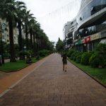 Мифы и реальности отдыха в Сочи