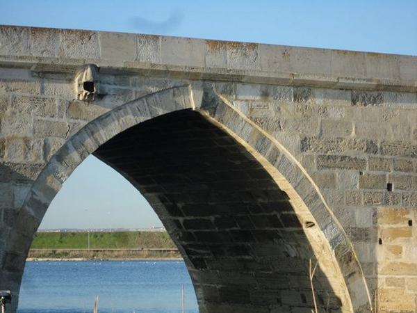 домик-на мосту