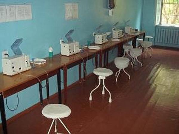 00-Ингаляционный зал
