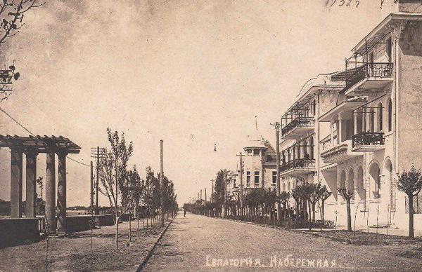1932-джалита-ударник-набереж