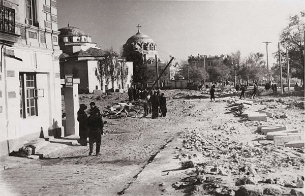 1944-апрель