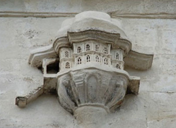 2--дворец
