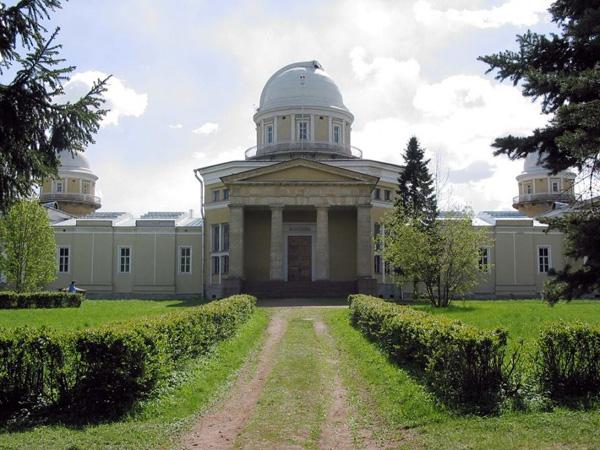 крым-астрофизич-обсерватория