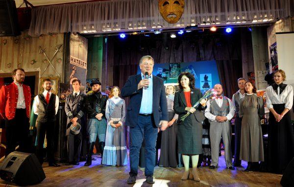 Фото Светлана Усольцева 2