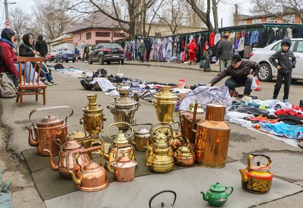 0-Староконке_в_Одессеы