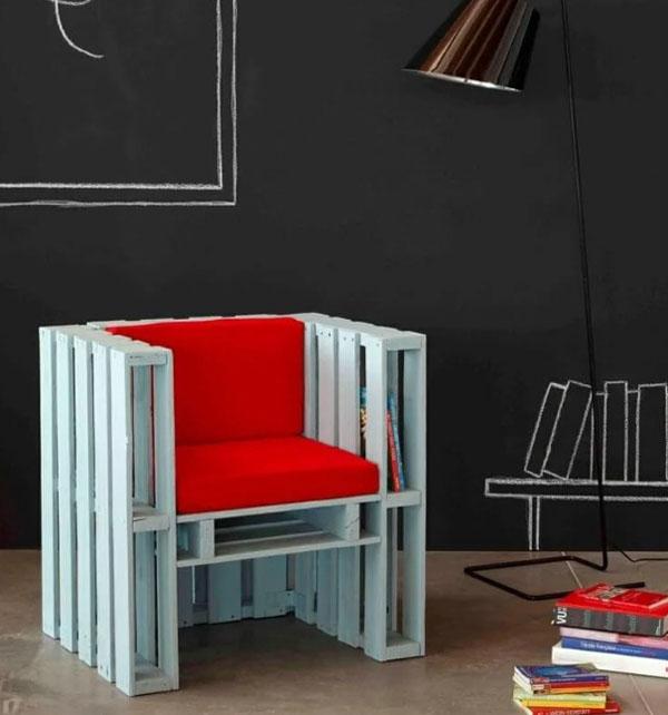 0-мебель-кресло