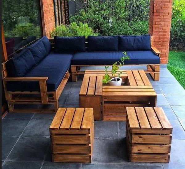 0-мебель-сам