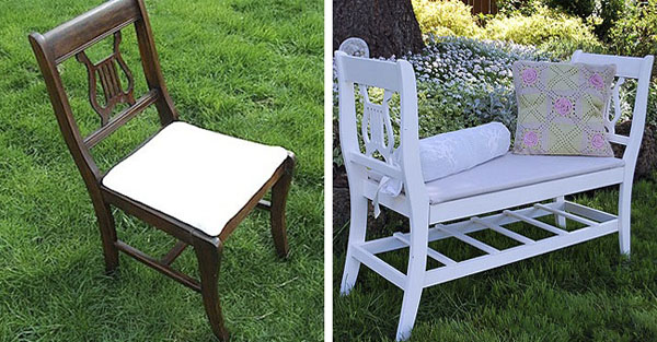 0-мебель