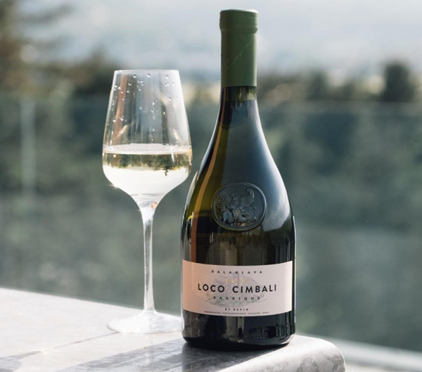 0 Loco Cimbali-zolotaya-balka-beloe-vino