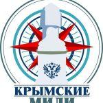 «Крымские мили»