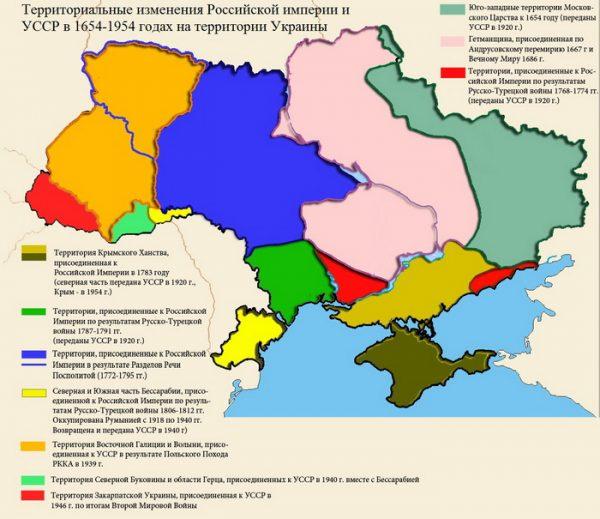 00-Территориальные_приращения_Украины
