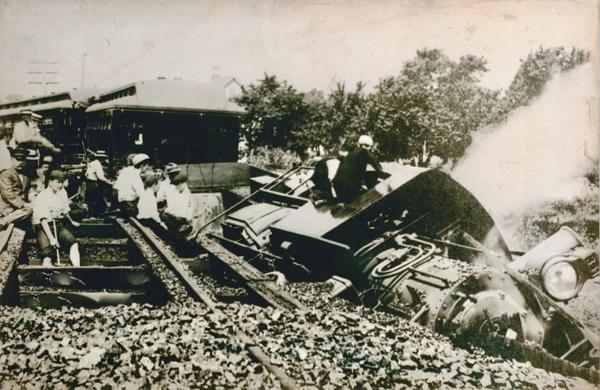00-крушение-1888