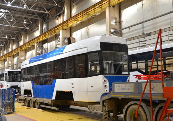 00-нов-трамвай
