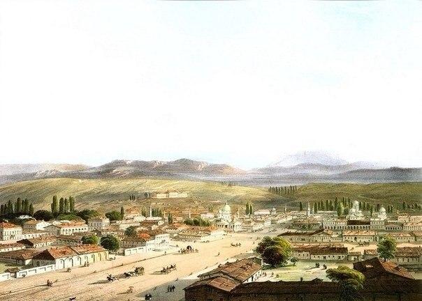 00-симферополь-бассоли