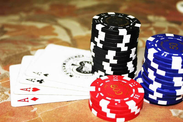 00-poker_cards_aces