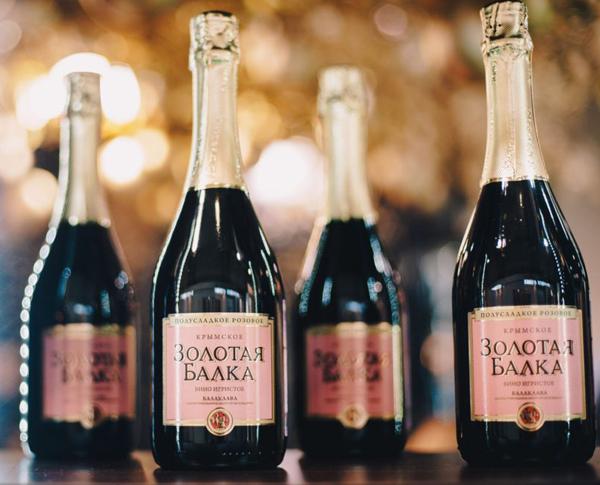 00-shampanskoe