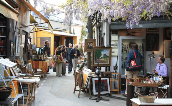 Saint-Ouen_market_вв