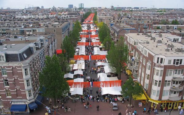 dappermarkt-aerial-1