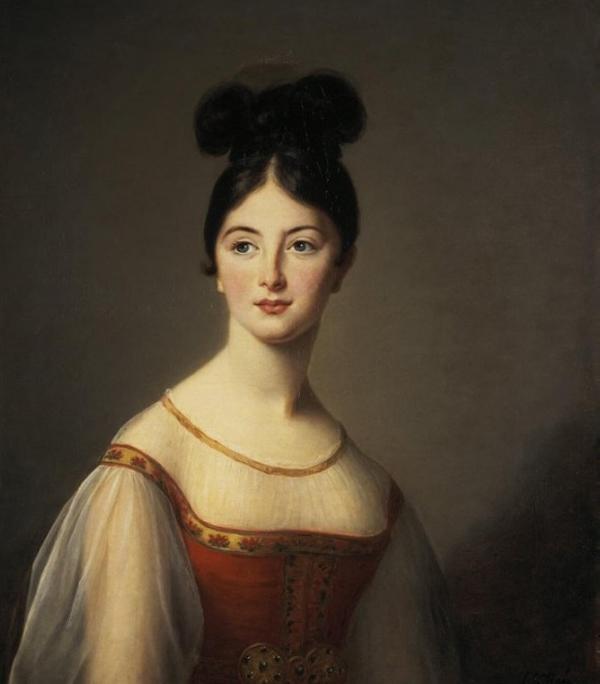 0-Княгиня-Мария-Владимировна-Барятинская