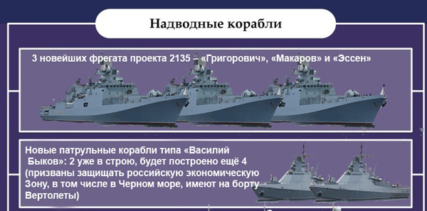 00-корабли-1