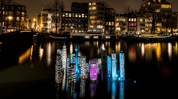 amsterdam-light-festival-atlantis