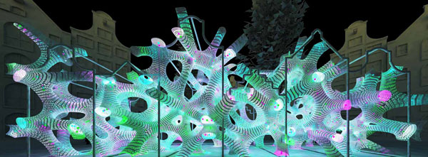 amsterdam-light-festival-rhizome-house