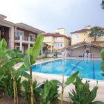 Недвижимость в Кемере: аренда и покупка.