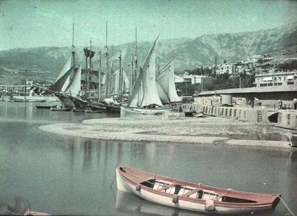 ялта-1910i-Petr-Vedenisov_28