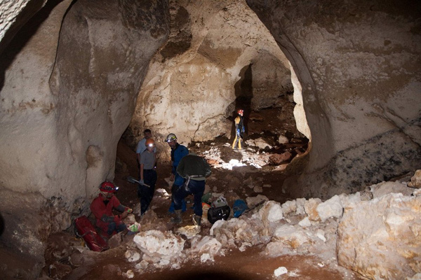 1-пещера-