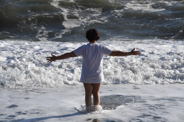 19-января-купание-крещение