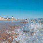 Гостевые дома Анапы – выбор для экономного отдыха у моря