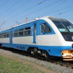 Пригородное железнодорожное сообщение между Крымом и Кубанью запустят 7 марта
