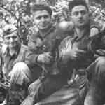 Как освобождали Крым в 1944 году. Документы «СМЕРШ»
