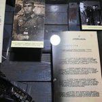 Выставка «Роль и место органов государственной безопасности в освобождении Крыма от немецко-фашистских войск в 1944 году»