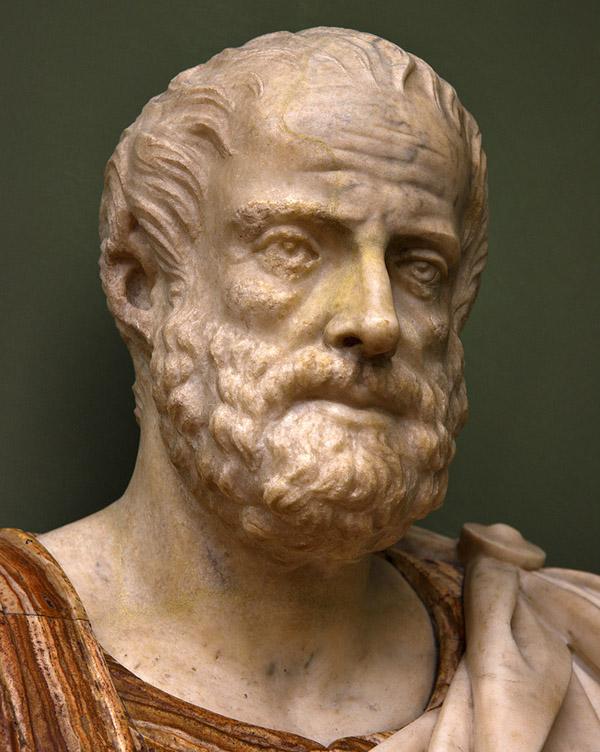 00-Aristoteles-384-322 до н.э.