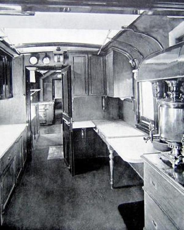 47. кухни