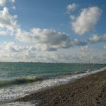 Нетерпеливая весна ворвётся в Крым на Масленицу