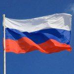 Какие санкции ввела Россия против США и ЕС?
