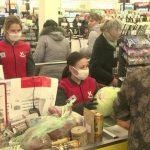 Коронавирус может стать сезонным заболеванием