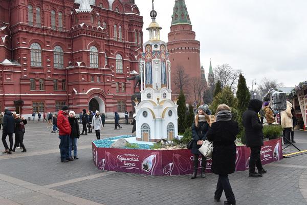 фест-крым-весна