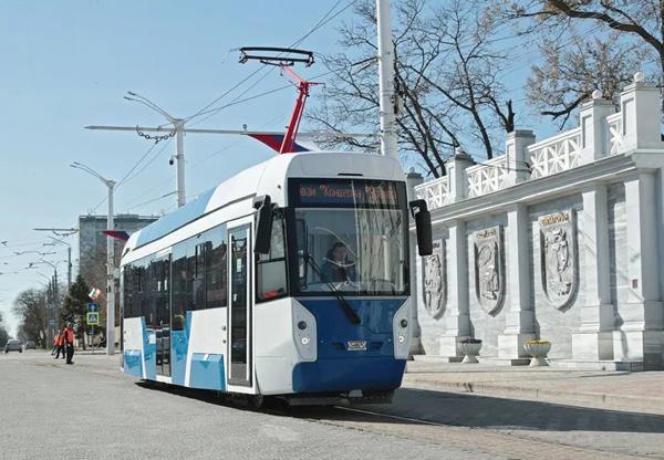 0-трамвай-нов