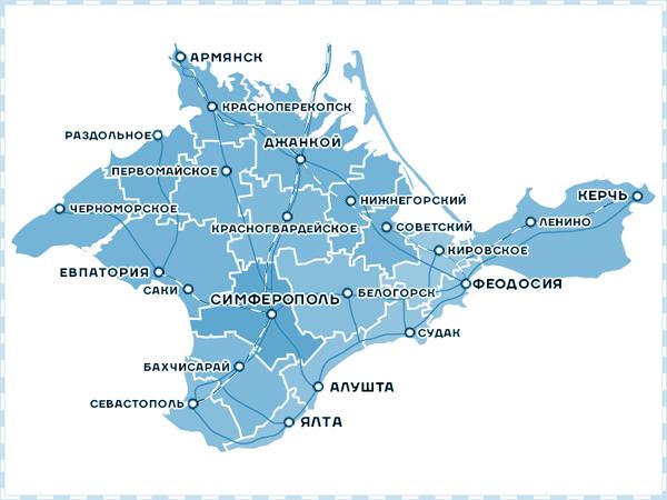 армянск-крым