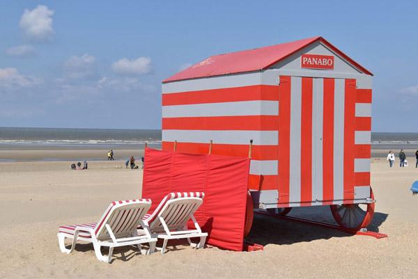 пляж-4