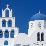 Уроки человеческой солидарности в Греции