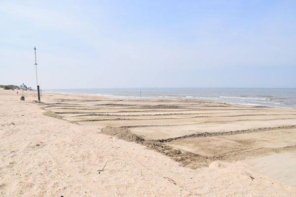 00-пляж