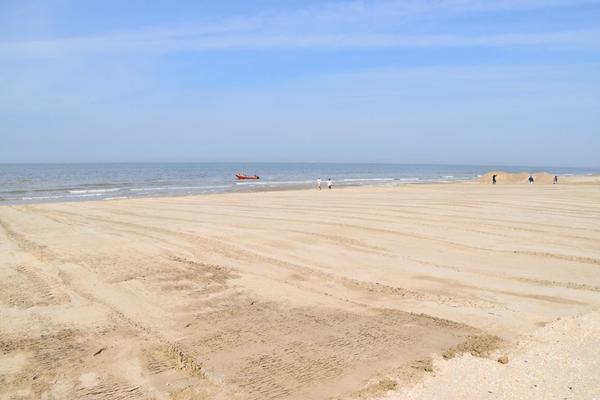 00-пляж1