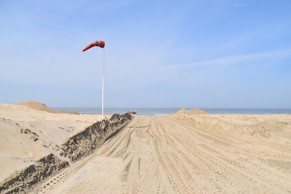00-пляж3