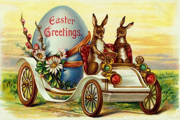 Easter_140