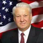 Речь предателя: присяга Ельцина в конгрессе США