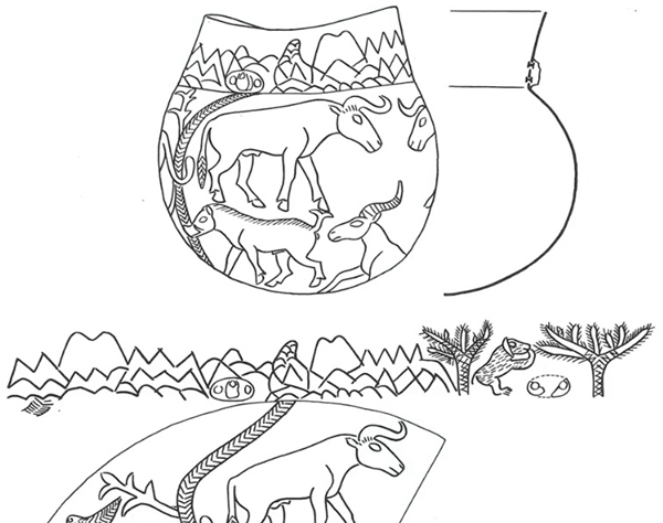 звери-2-рис